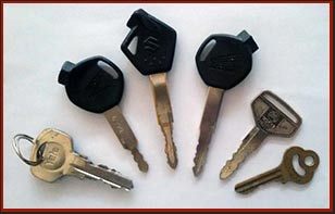 Oak Park Locksmith Service Oak Park, IL 708-303-9313